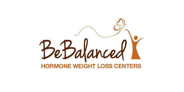 bebalanced