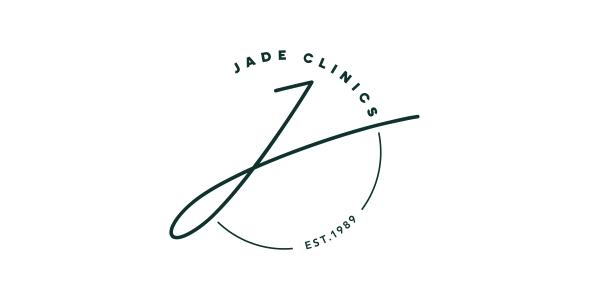 jade-clinics